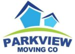 Parkview Moving Co.